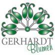 cropped-Logo_150_150-1.jpg  %GerhardtBlumen