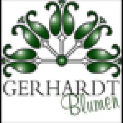 cropped-Logo_klein.png  %GerhardtBlumen